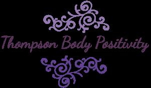 Thompson Body Positivity