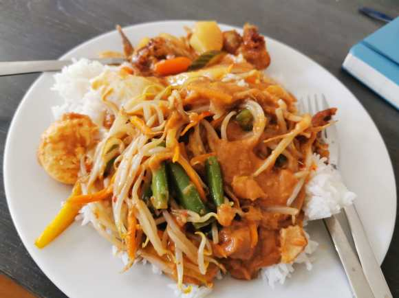 chinese food.jpeg